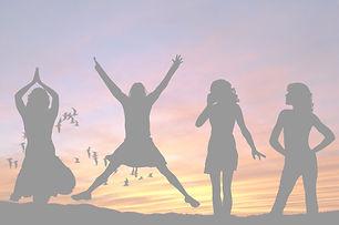 Empowering Starts Today Breakthrough Wit