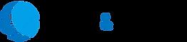 o&p logo.png