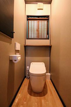 トイレ 01.JPG