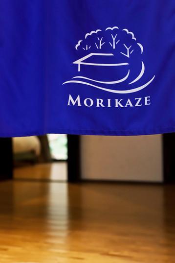 morikaze_after_72dpi_019.JPG