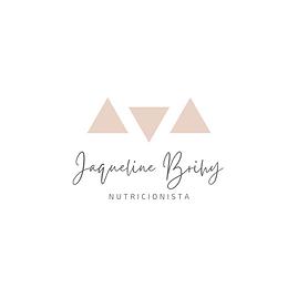 monograma jaque brihy.png