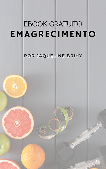 EBOOK EMAGRCIMENTO (1).png