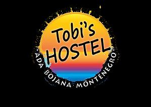 Tobi's-HOSTEL.png