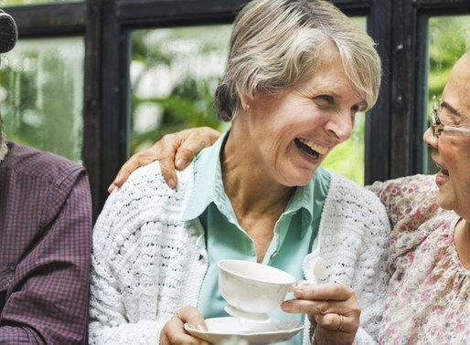 3 Commonly Overlooked Retirement Expenses