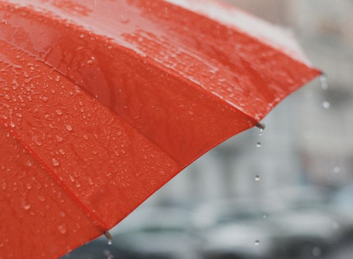 When Should You Buy Umbrella Insurance?