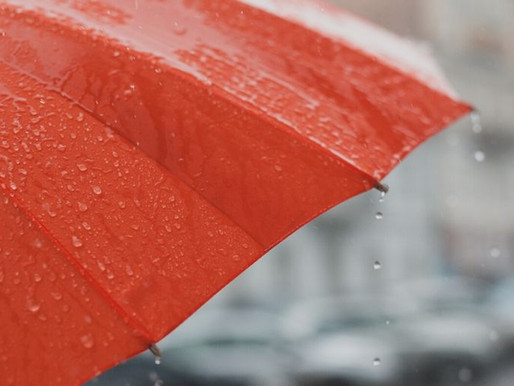 When Should You Buy Umbrella Insurance?