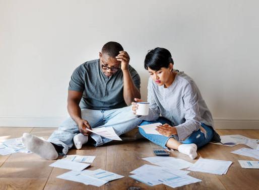 Tips for Debt Management