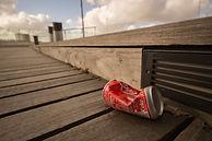 sky-can-litter-coca-cola-9343.jpg