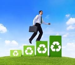Saiba como implantar uma estrategia de marketing verde eficaz