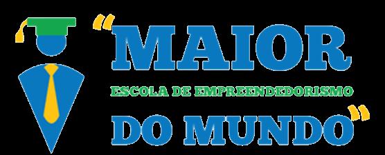 Movimento Empresa Júnior. Fonte: http://pjufmg.com.br/artigos/o-impacto-do-movimento-empresa-junior