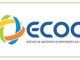 Serviços Ambientais como diferencial competitivo