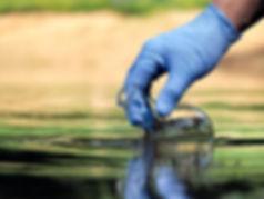análise-de-água-Copy.jpg