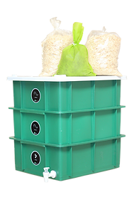 Composteira verde lado.png
