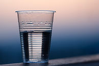 sunset-cup-water-drink-87383.jpg