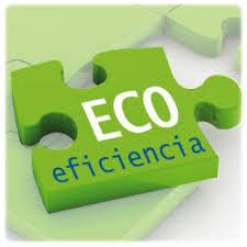 Sustentabilidade e sua relação com a Ecoeficiência dentro de uma empresa