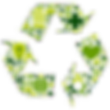 Gestão de Residuos