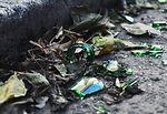 broken-glass-bottle-on-the-sidewalk-2955