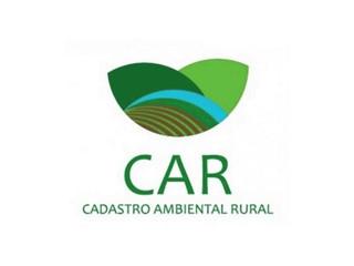 O que você precisa saber sobre o CAR (Cadastro Ambiental Rural)?