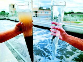 Por que investir no tratamento de água e efluente do seu empreendimento?
