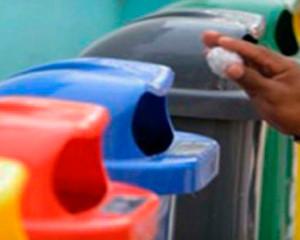 O que é um Plano de Gerenciamento de Resíduos Sólidos (PGRS)? E quem precisa fazê-lo?