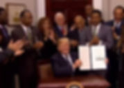 Trump-MLK-Proclamation-2018-800x458 (1).
