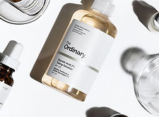 theordinary-category-acids-360x255-yxrbz