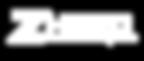 ZHERO Final Logo White.png