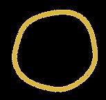 Koi_Circle_Small.png