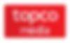 Topco Media Logo