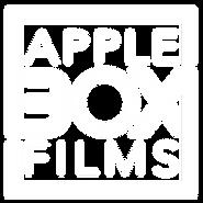 Apple Box Films company logo