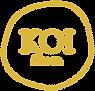 Koi_Logo_Trans_Gold_edited.png