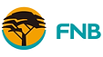 first-national-bank-fnb-vector-logo.png