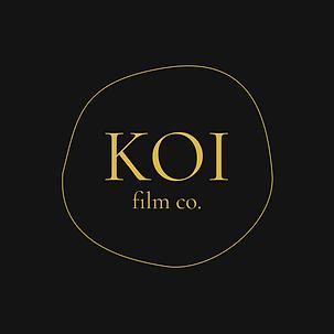 Koi_Logo_Main.png