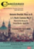 Dvorak concert 2019.jpg