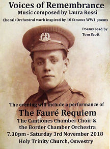 Concert programme cover.jpg