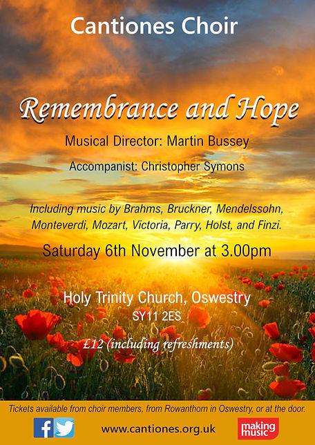 Remembrance & Hope r.jpg