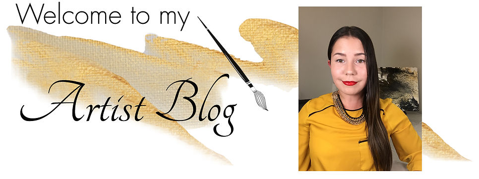 artist, Kas Rea, Kas Rea Visual Arts, YXE, YXE art, blog, artist blog, Canadian Artist