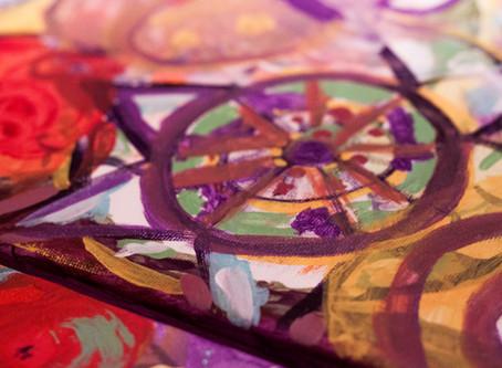 Introducing: Community Canvas