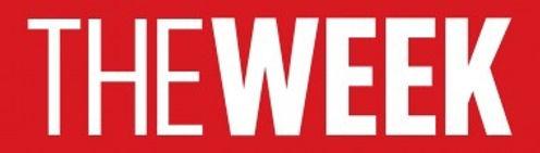 THE_WEEK_logo1-380x108_edited.jpg