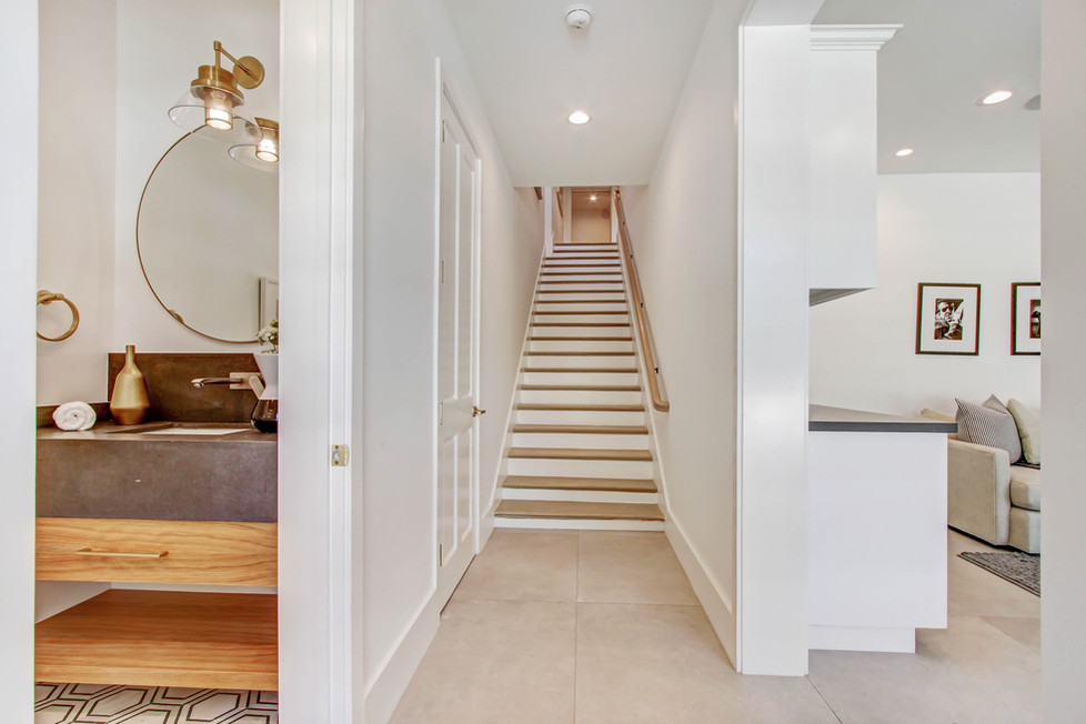 840 Thayer Ave - stairs.jpg