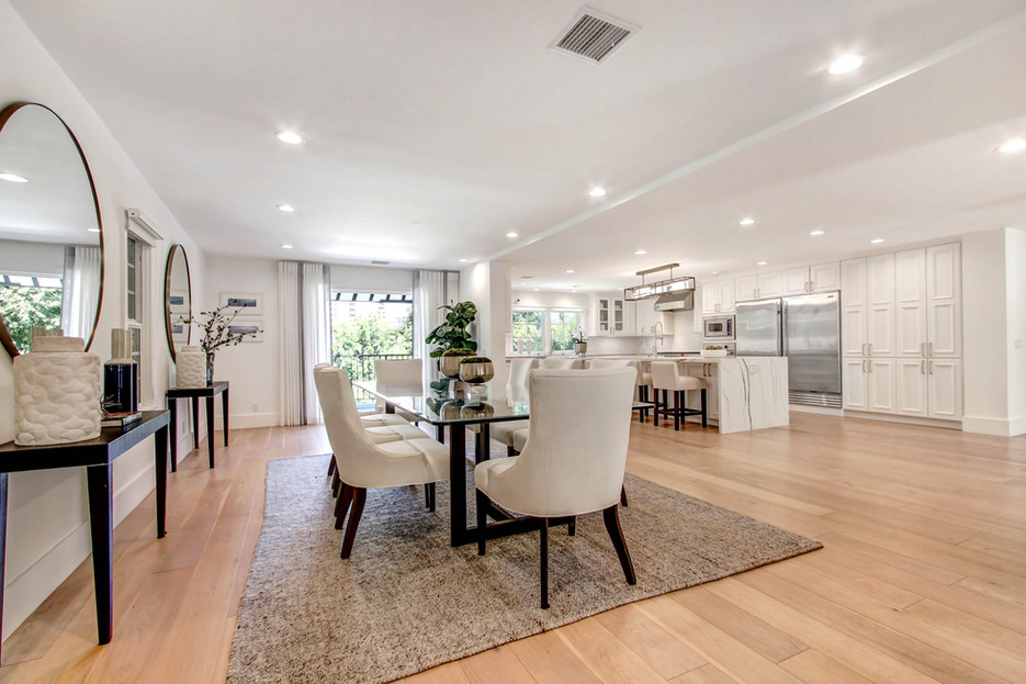 840 Thayer Ave - dining area.jpg