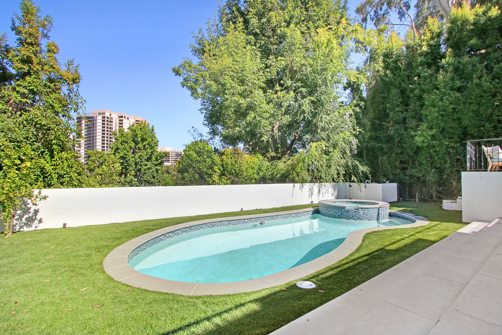 840 Thayer Ave - pool and yard.jpg