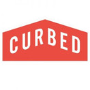 Curbed-logo-white-box-300x300.jpg