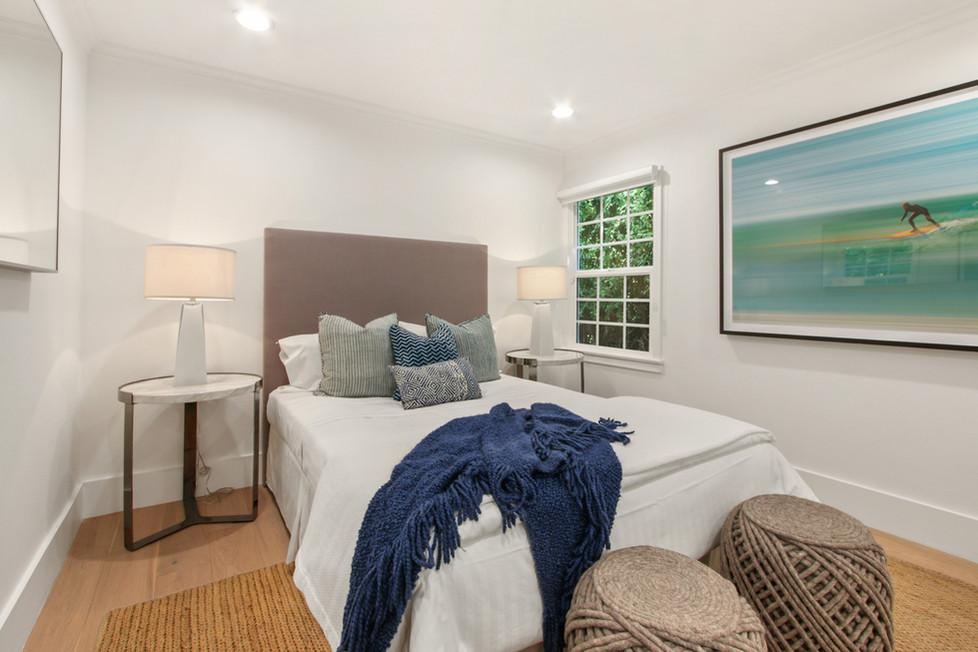 840 Thayer Ave - bedroom 4.jpg