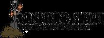 Wandering Shovel logo