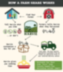 How a farm share works-01.jpg