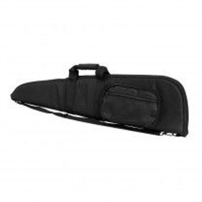 "VISM® by NcSTAR® GUN CASE (42""L X 9""H)/BLACK"