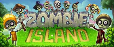 Zombie Island.jpg