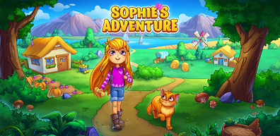Sophie's Mystery Adventure.png
