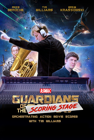 guardiansofthescoringstage_3_copy_2.png